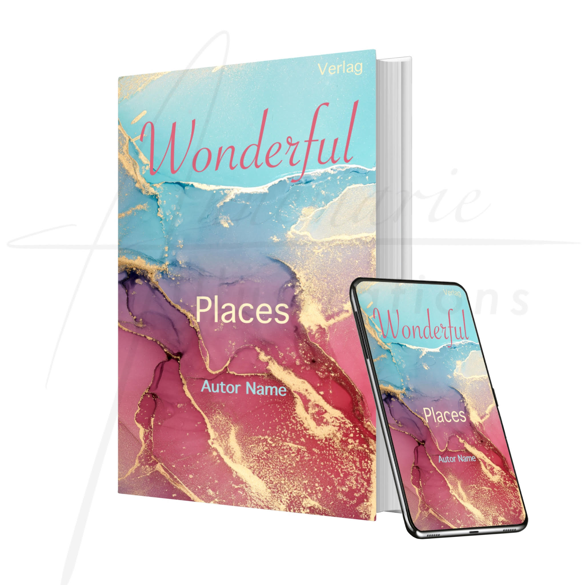 cover wonderful